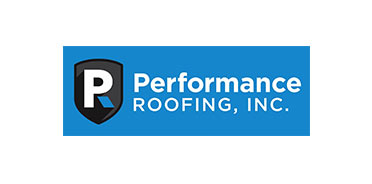 Performance Roofing